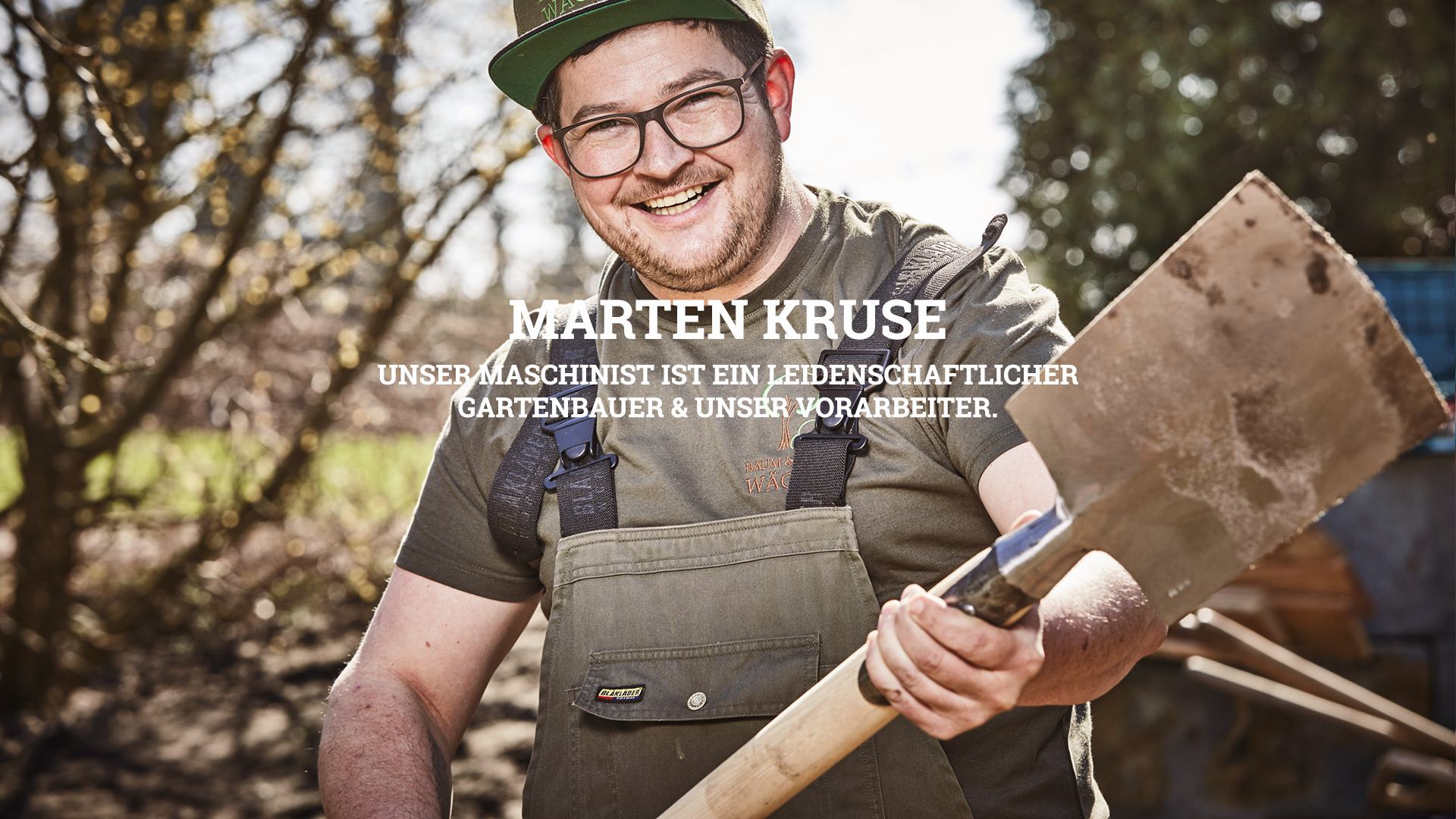https://www.garten-waechter.de/wp-content/uploads/2020/08/slider-start02-neu.jpg